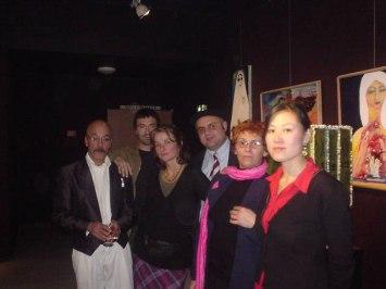 exposition-THV-nov-2005-003